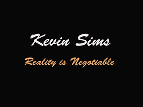 Kevin Sims