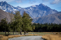 High Country NZ